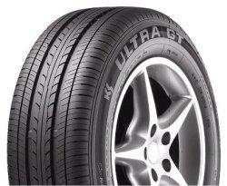 KS Ultra GT Tires