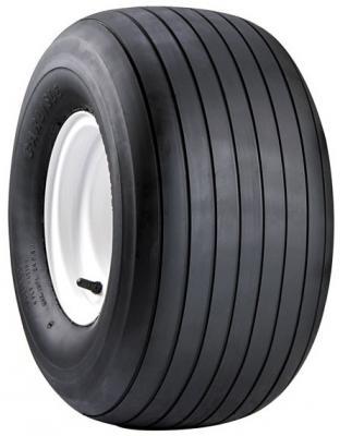 Classic Rib Tires