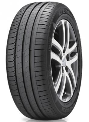Kinergy Eco (K425) Tires