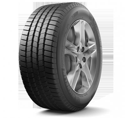 X LT A/S Tires
