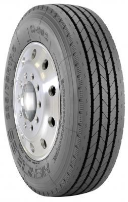 H-902 ECOFT Tires