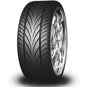 SV308 Tires